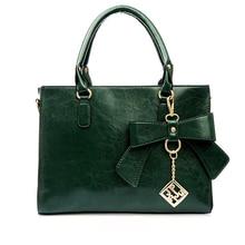 women bag designer handbag high qulilty fashion women handbag top-handle bag vintage tote bags women crossbody bag ladies bolsas