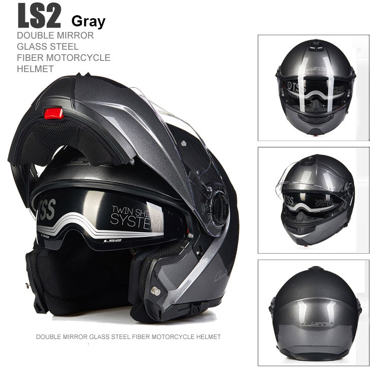High Quality ls2 helmet