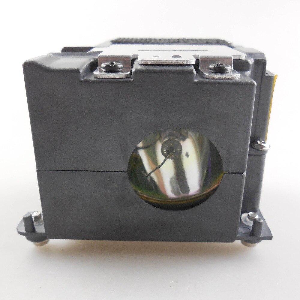 все цены на Original Projector Lamp LT51LP / 50020984 for NEC LT150z / LT75z / LT75zg / LT75zj / LT150zg онлайн