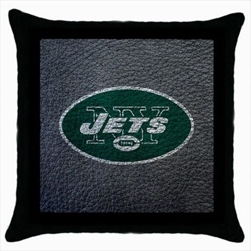 Custom Throw Pillow Cases : Online Get Cheap Custom Nfl -Aliexpress.com Alibaba Group