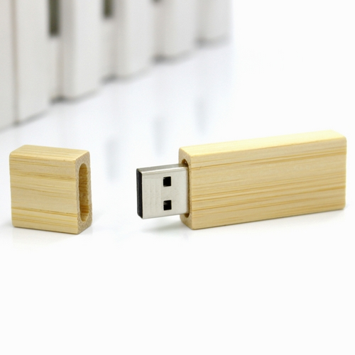 Wooden Bamboo Usb Flash Drive 3.0 Advertising Gift 8GB 16GB 32GB 64GB Logo 128GB Pendrive 3.0 Usb Creativo Pen Drive Memory Card