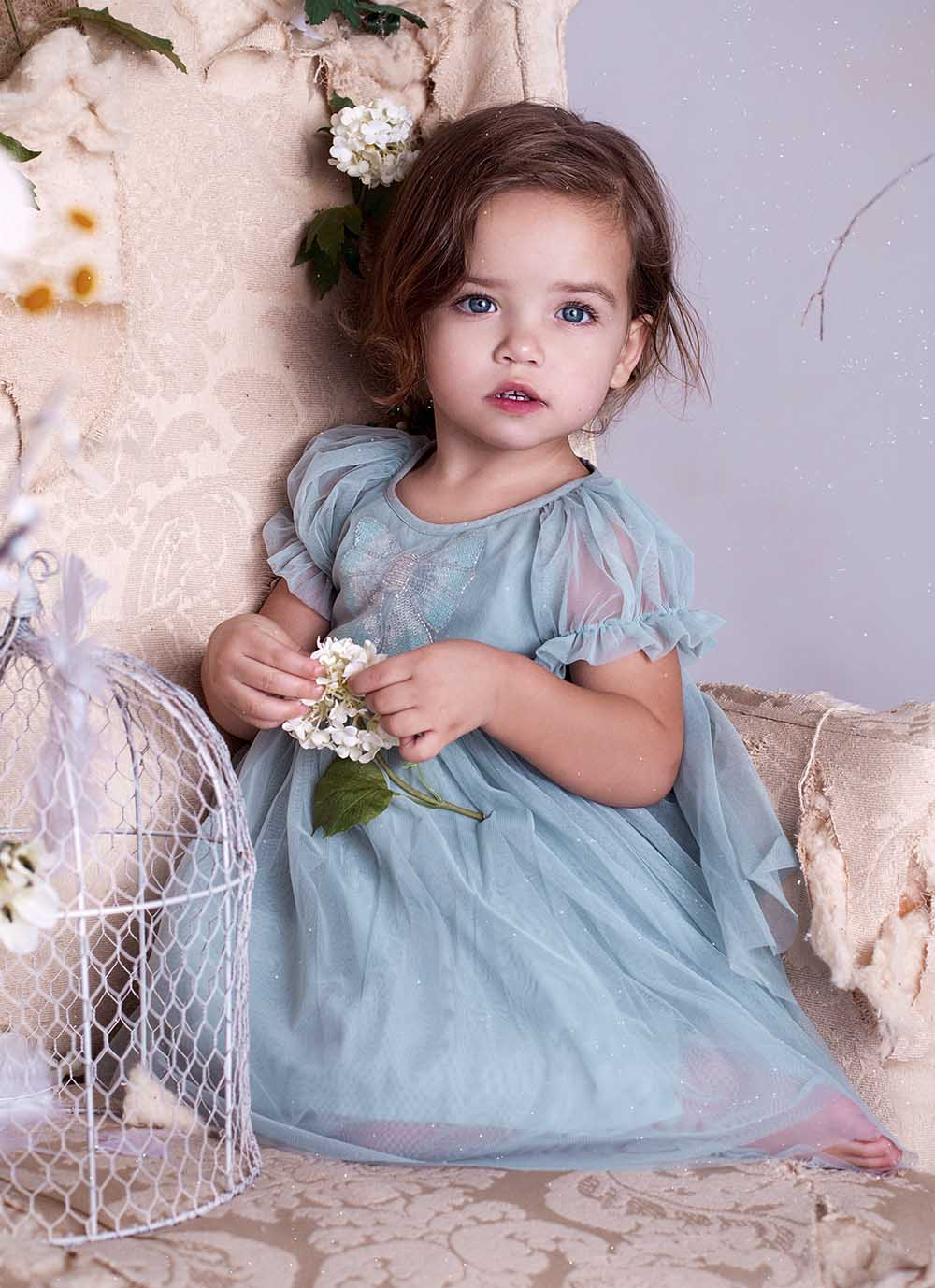 TUTU DRESS SUMMER BABY GIRL CLOTHES GIRLS red DRESSES GIRLS CLOTHING DRESSES FOR GIRLS KIDS DRESSES FOR GIRLS PRICENESS DRESSTUTU DRESS SUMMER BABY GIRL CLOTHES GIRLS red DRESSES GIRLS CLOTHING DRESSES FOR GIRLS KIDS DRESSES FOR GIRLS PRICENESS DRESS