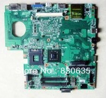 TM5730 5730G 5730 laptop font b motherboard b font 50 off Sales promotion only one month