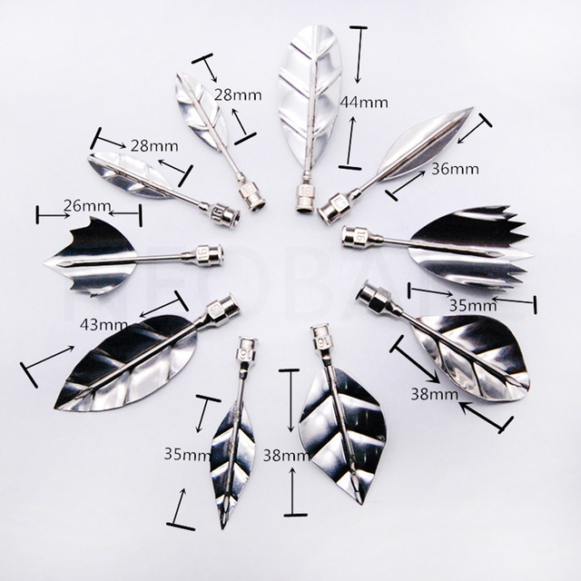 33 pieces flowers leaves 3D and jelly cake gelatin syringe nozzle set