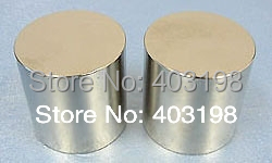 1pcs Strong Rare Earth strong Neodymium Magnets N52 D50x25mm wholesale1pcs Strong Rare Earth strong Neodymium Magnets N52 D50x25mm wholesale