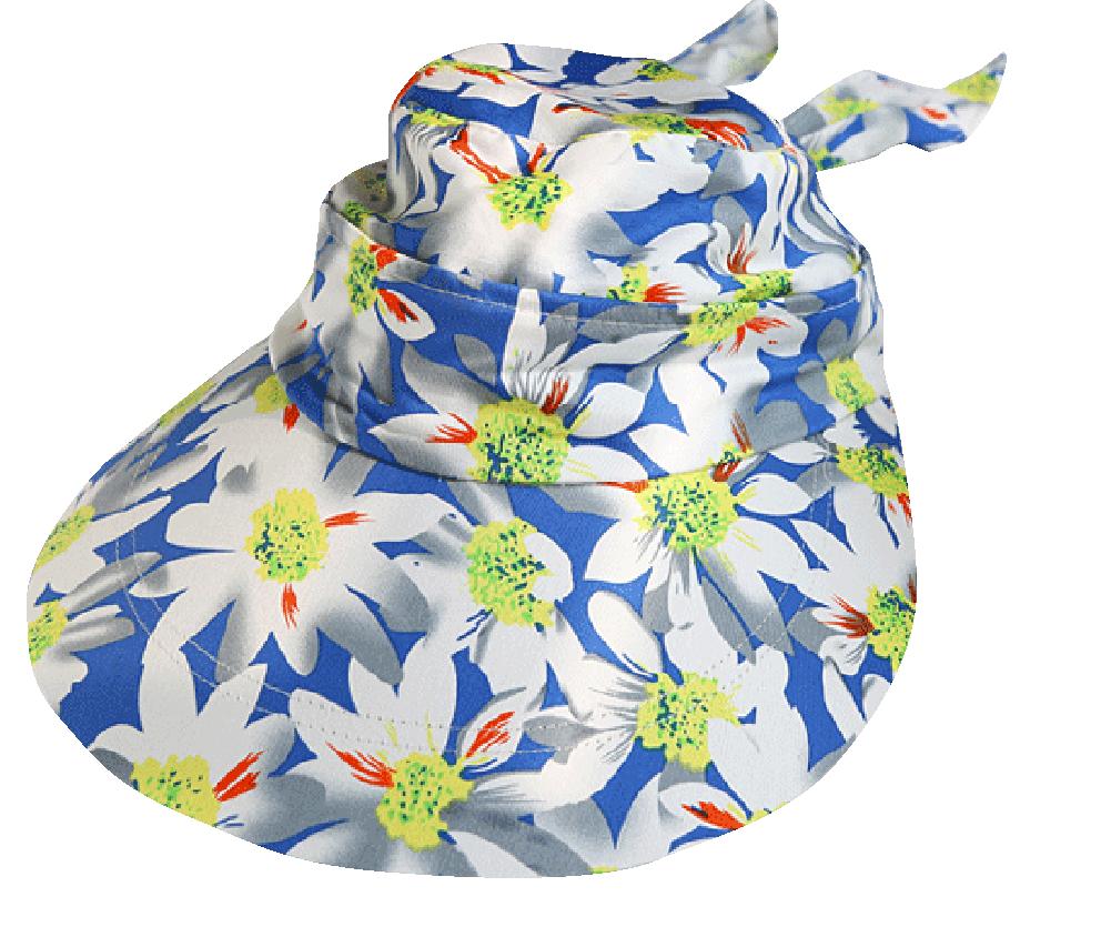 Radiuz Rain Cover Bag 30 Liter Waterproof Water Repellent Outdoor Kamoro 35 L Wmcywell Womens Outdoors Foldable Anti Uv Wide Brim Sun Hat Chapeu Adjustable Summer Visor Beach