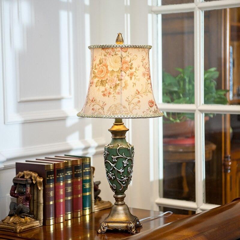 lamp sculpturen koop goedkope lamp sculpturen loten van chinese