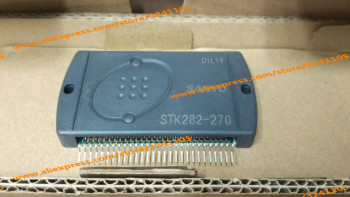 Free shipping  NEW STK282-270 MODULE - discount item  33% OFF Building Automation
