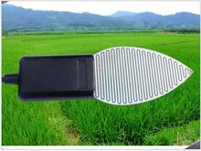 4-20MA Leaf Surface Moisture Sensor/Leaf Moisture Content Sensor/Leaf Humidity Sensor ruilongmaker sensor