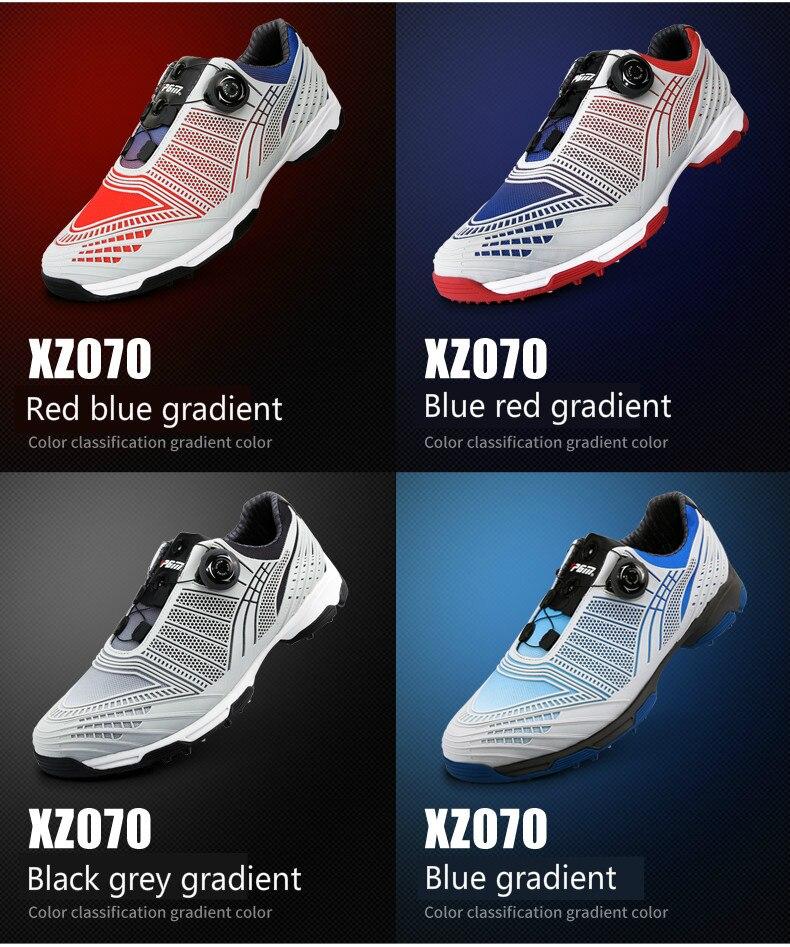 XZ070Detail color classification2.jpg
