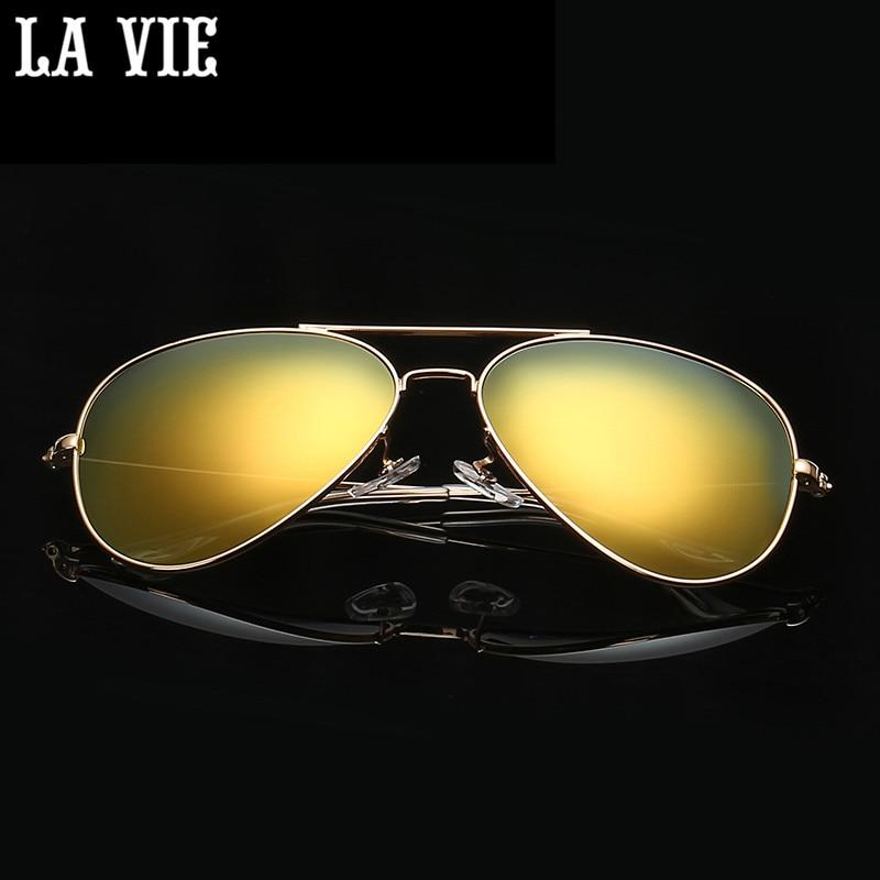 Mirror Sun Frame LV3025