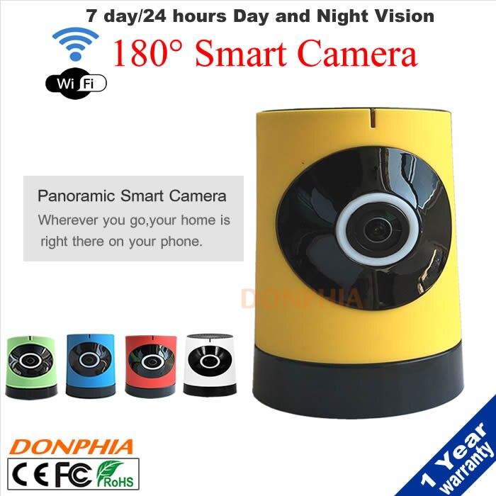 pas cher fisheye caméra promotion-achetez des pas cher