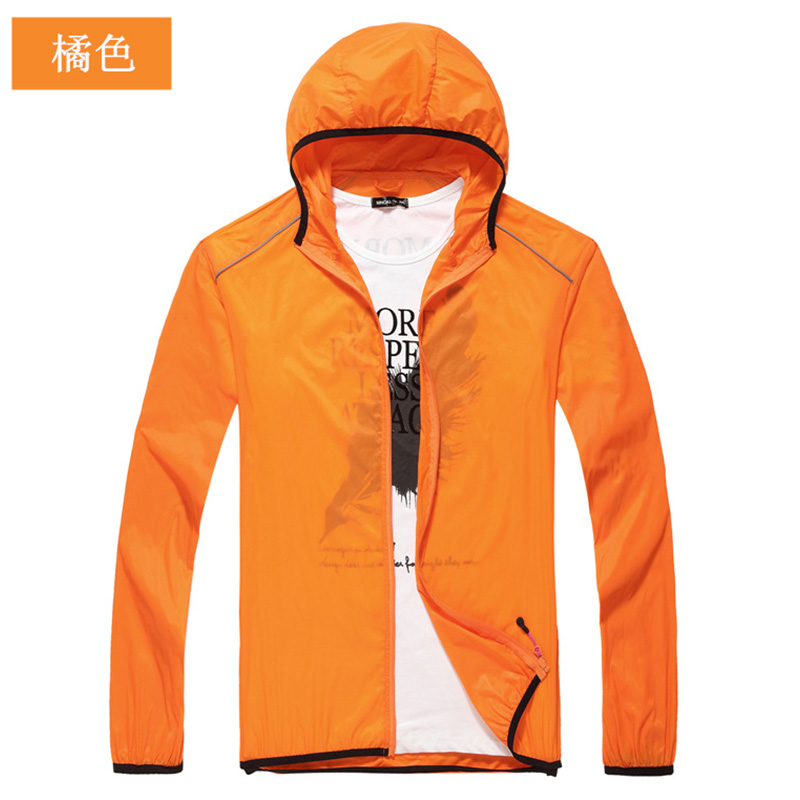Wind Waterproof Jackets Promotion-Shop for Promotional Wind ...