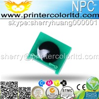 1 x Compatible for HP CM1312 CP1215 CP1217 CP1514 CP1515 CP1518 Toner Cartridge Reset Chip for CB540A CB541A CB542A CB543A