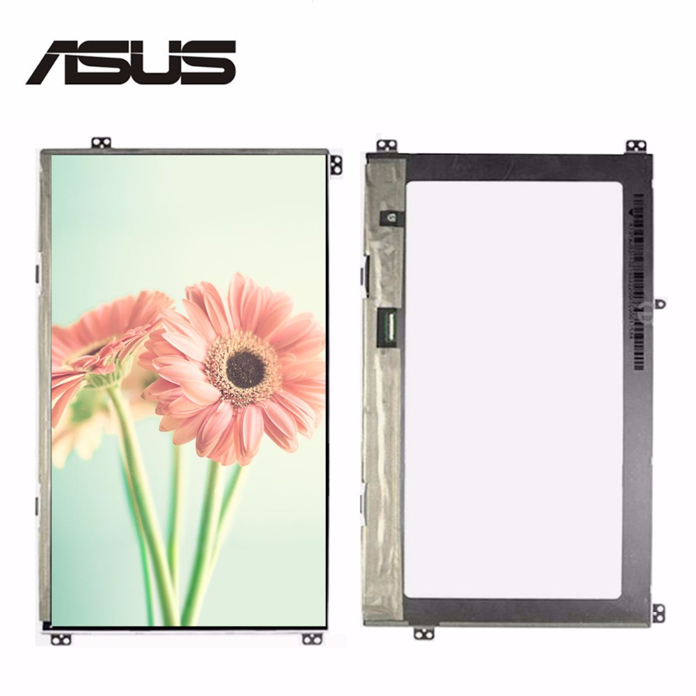 цена Original Tested LCD screen display For Asus VivoTab Smart ME400 ME400C KOX T100TA T100 HV101HD1-1E2 B101XAN02.0 100% tested