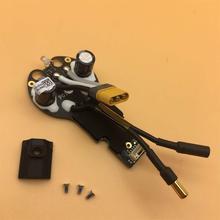 Оригинальная плата контроллера скорости запасные части для DJI Inspire 2