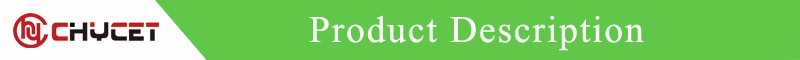products-Description