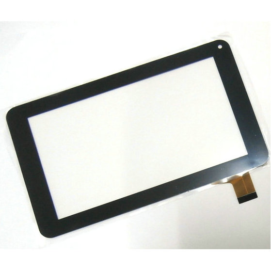 PB70B8490 ZJ 70039E touch screen Digitizer For 7 Digma Optima 7 13 TT7013AW 7 8 TT7026AW