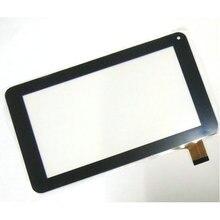 "PB70B8490 ZJ-70039E Digitalizador de pantalla táctil Para 7 ""Digma Optima 7.13 TT7013AW 7.8 TT7026AW 7.61 TT7061AW Y7Y007 (86 V) envío Gratis"