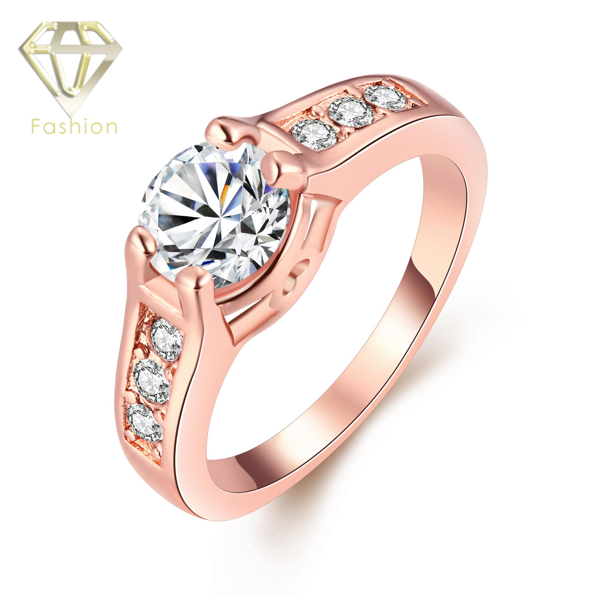 halo rings ring white cushion diamond engagement product gold