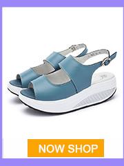 1-sandals_03