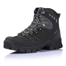 Toread Hiking Shoes Walking Men Sport Shoes Breathable Popular Tactical boots New Arrival TFBC91801-G08X