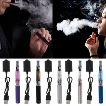Электронная сигарета, набор ручек, 650 мАч/900 мАч/1100 мАч для EGO CE4