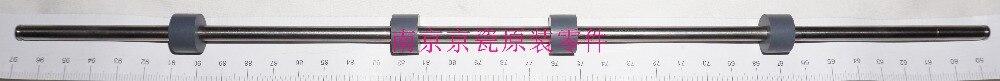 все цены на  New Original Kyocera 302KK94300 ROLLER EXIT INNER for:TA180 220 181 221  онлайн