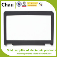 Free Shipping LCD Bezel Case Assembly For E7240 DP N 04VCNC