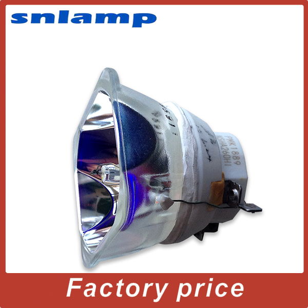 Compatible  Projector Lamp DT01051 Bulb for  HCP-4000X CP-X4020 CP-X4020E CP-X4010  original nsha260hi projector lamp dt01051 for hcp 4000x cp x4020 cp x4020e cp x4010