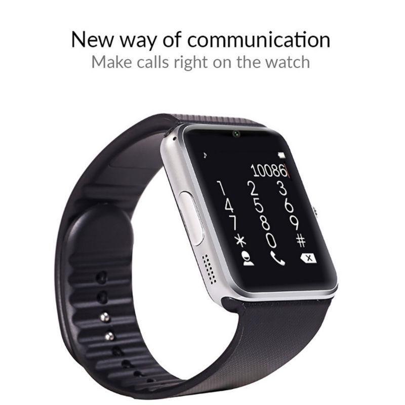 smart watch gt08 9