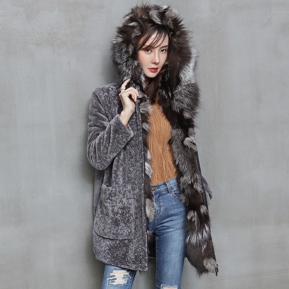 bordure en fourrure manteau capuchon achetez des lots petit prix bordure en fourrure manteau. Black Bedroom Furniture Sets. Home Design Ideas