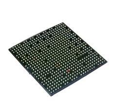 10pcs/lot LGE2111A-VD LGE2111A LGE2111 BGA пилочка для ногтей leslie store 10 4sides 10pcs lot