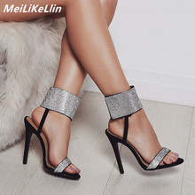 35fe4a0f1 MeiLiKeLin-Luxury-Women-Rhinestone-Sandals-Erotic-Fine-High-Heels -Party-Pumps-Wild-Women-Sandals-Prom-Shoes.jpg 220x220.jpg