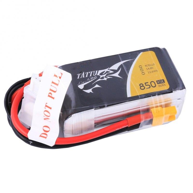Tattu battery (2)