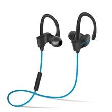 Free Transport cute equipment sweatproof earphone for xiaomi mi wi-fi bluetooth earphone