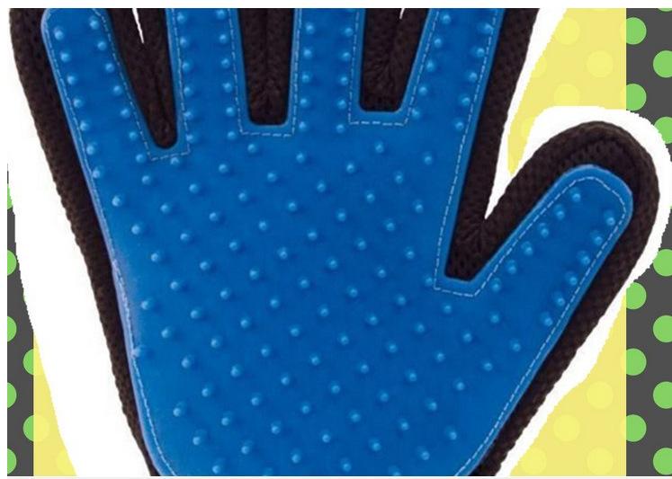dog glove (2)