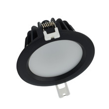 Waterproof Hight light LED 10W 15W IP65 High quality Recessed led downlight Spot ceiling lamp AC85-265V