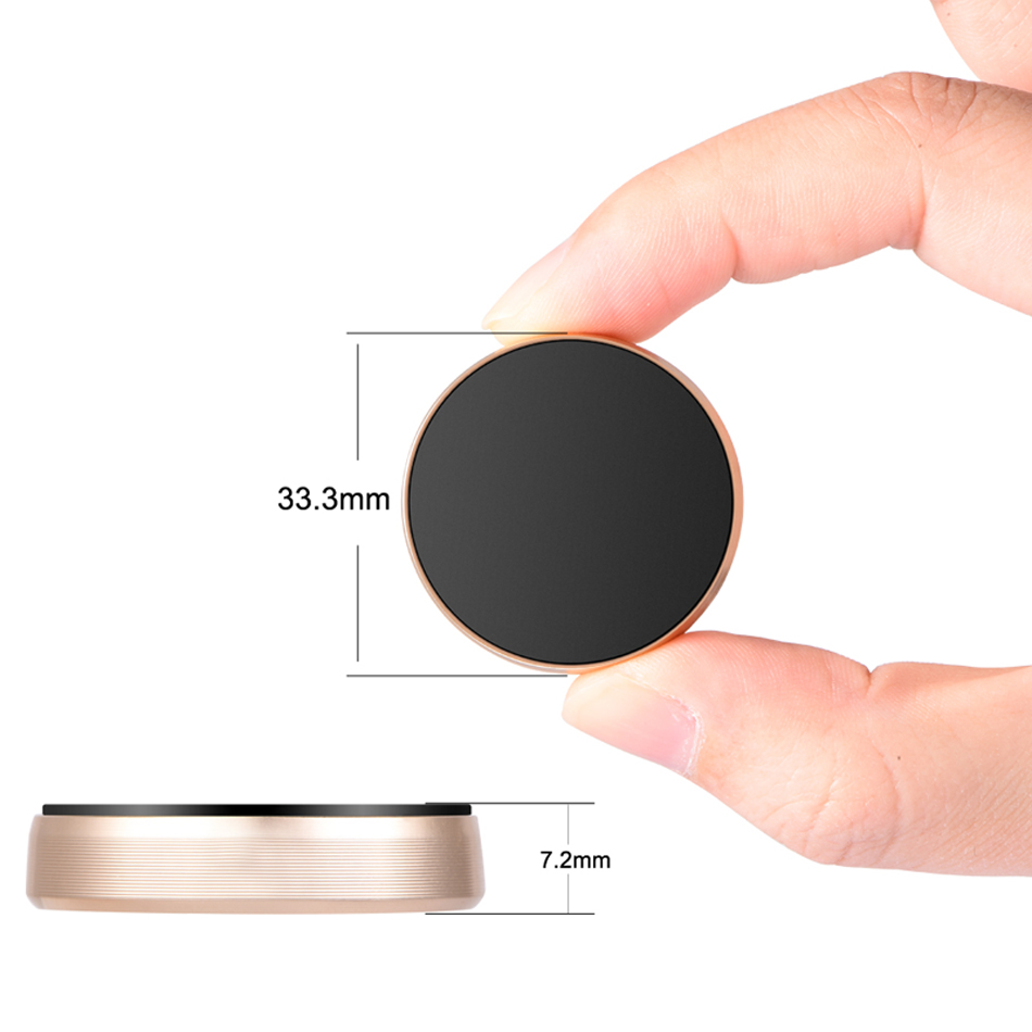 OTAO-magnetic-mobile-phone-holder-magnet-universal-phone-stand-portable-mini-car-dashboad-phone-GPS-holder (3)