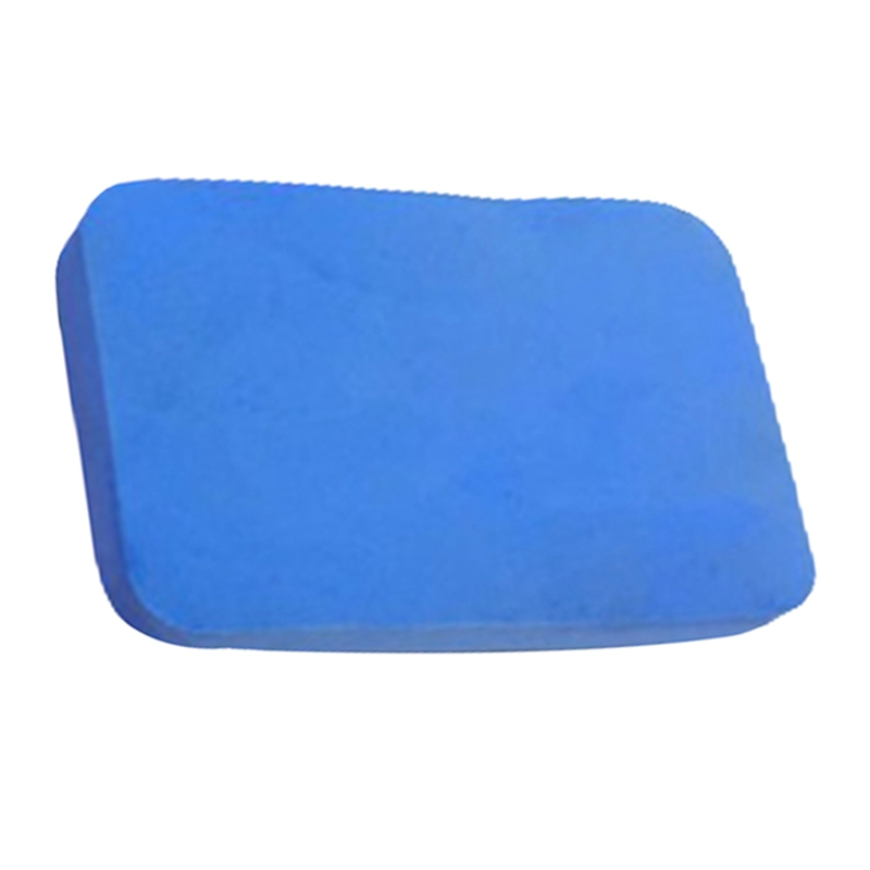 1 Piece Clean Sponge Washing Wiping Cotton For Table Tennis Bat Ping Pong Bat Racket Acc ...