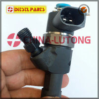 Diesel Fuel Injector 6110701687 for Mercedes SPRINTER Injection Pump/2003 Jeep Grand From China for Automobile Engine