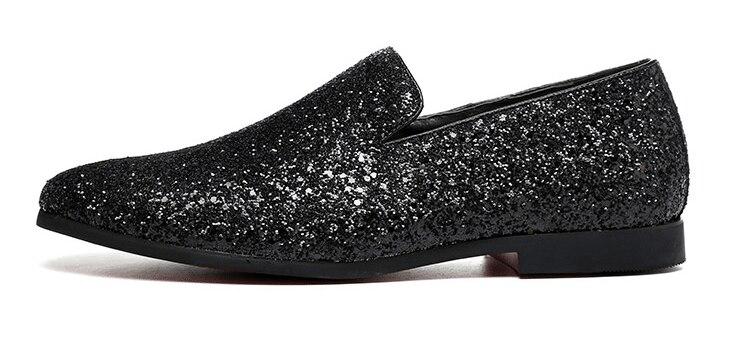 hombre shoes