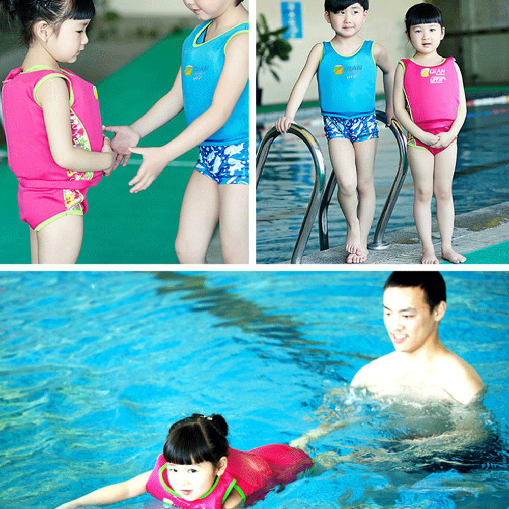 Popular Swim Float Vest Buy Cheap Swim Float Vest Lots From China Swim Float Vest Suppliers On