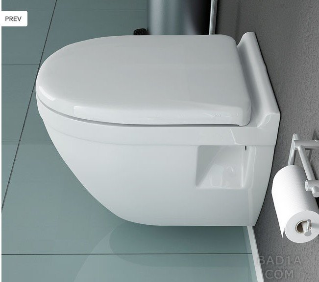 Ordinaire Sanitary Ware Bathroom Toilet Water Closet WC In Toilets From Home  Improvement On Aliexpress.com | Alibaba Group