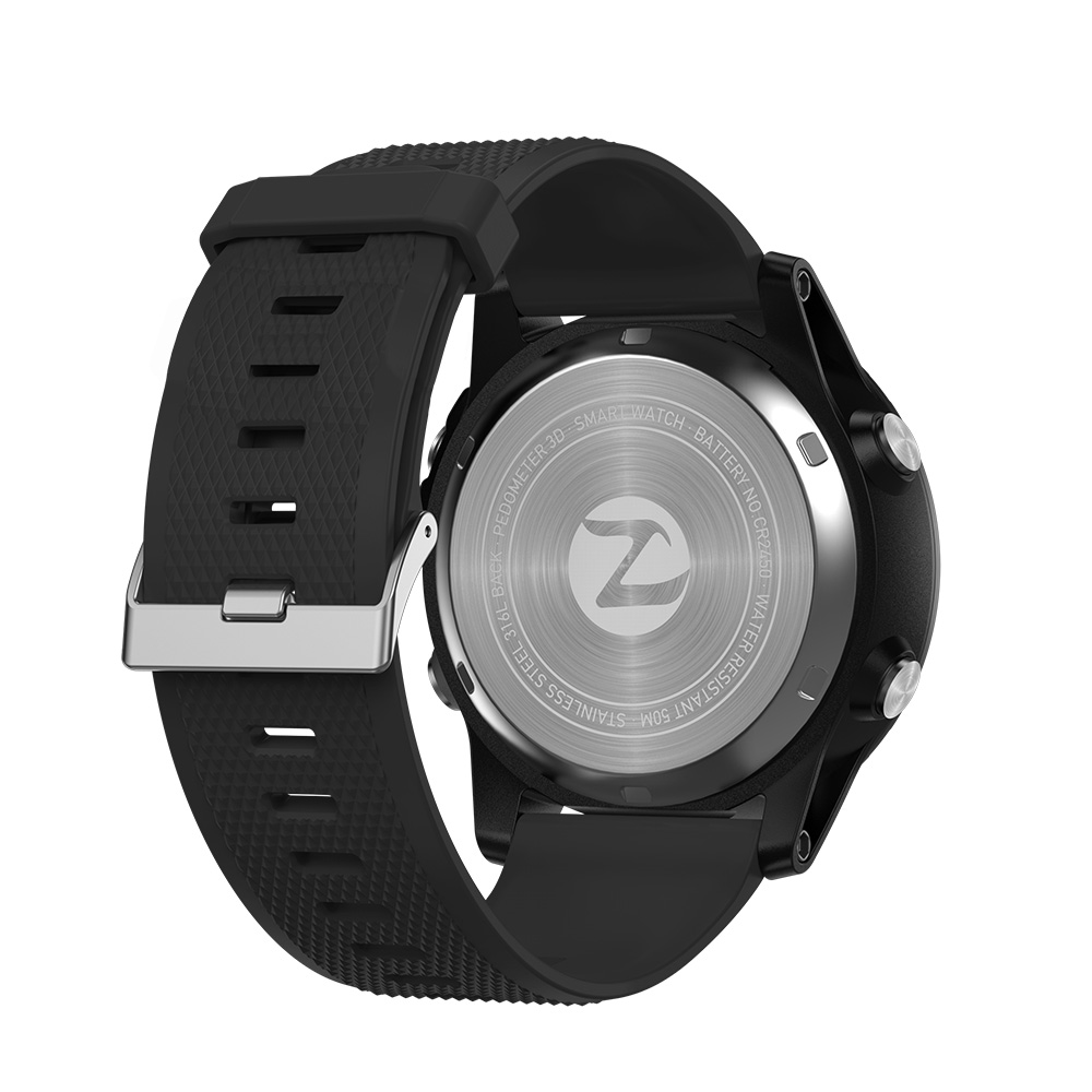 New Zeblaze VIBE 3 Flagship Rugged Smartwatch New Zeblaze VIBE 3 Flagship Rugged Smartwatch HTB17fFhcAfb uJjSsD4q6yqiFXag