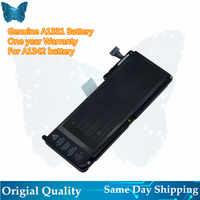 """GiAUSA 63.5Wh 10.95 V A1331 batterie pour Apple MacBook Unibody 13 """"pouces A1342 batterie MC233 MC375L fin 2009 mi 2010"""