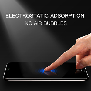 Image 5 - 3D Full Cover Tempered Glass For Huawei P20 Pro P10 Lite Plus Screen Protector For Huawei P20 Honor 10 Lite 20 Protective Glass