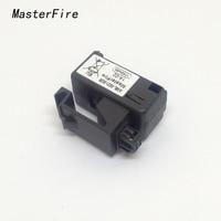 A02B-0323-K102 A98L-0031-0028 MasterFire 10 pz/lotto Nuovo Originale 3 v 1750 mAH Batteria Batterie