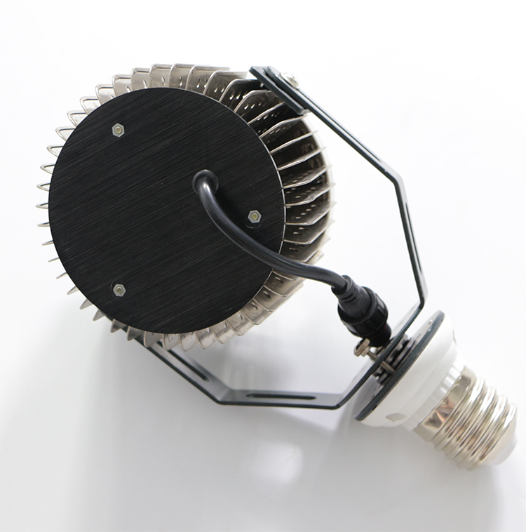 AC100 305V 150 W 180 W XTE E39 E40 Lampbase fácil ajustable en el accesorio de iluminación Super potencia LED Kits de 20000lm max - 6