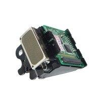 Für Epson DX2 Inkjet Druckkopf Druckkopf für Epson pro 7000 7500 9000 9500-in Drucker-Teile aus Computer und Büro bei